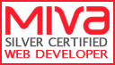 SwiftMV Digital Media is a Miva Certified Developer